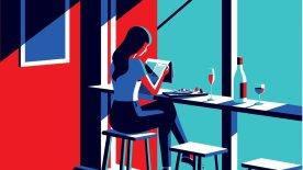 Het overloopeffect en de cruciale rol van basisbehoeften