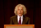Steven Pinkers presentatie over Enlightenment Now: heeft de Verlichting progressie gebracht?