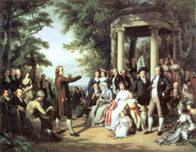 Steven Pinker over Enlightenment Now: heeft de Verlichting progressie gebracht?