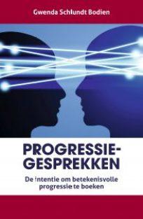 Progressiegesprekken (Schlundt Bodien, 2017)