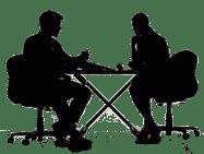 5 Psychologische principes in gespreksvoering