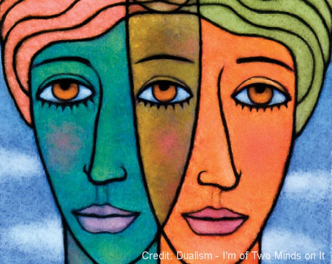 Waarom psychologie moeilijker is dan je denkt