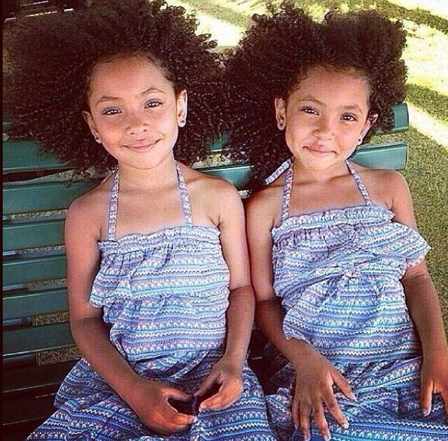 De problemen met tweelingonderzoeken