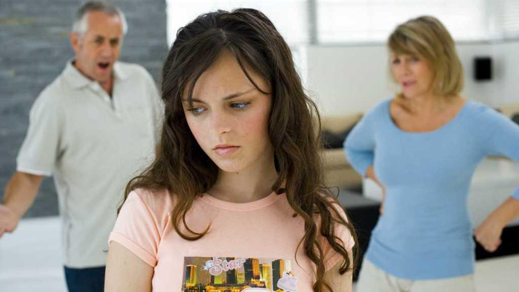 Experiment: adolescenten leren hoe emoties kunnen worden beïnvloed, werkt