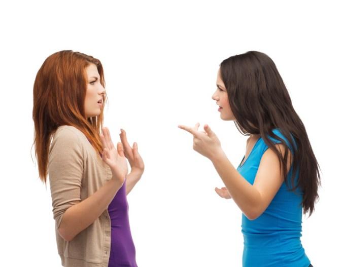 Zelf-distantiëring: effectief blijven in emotionerende situaties