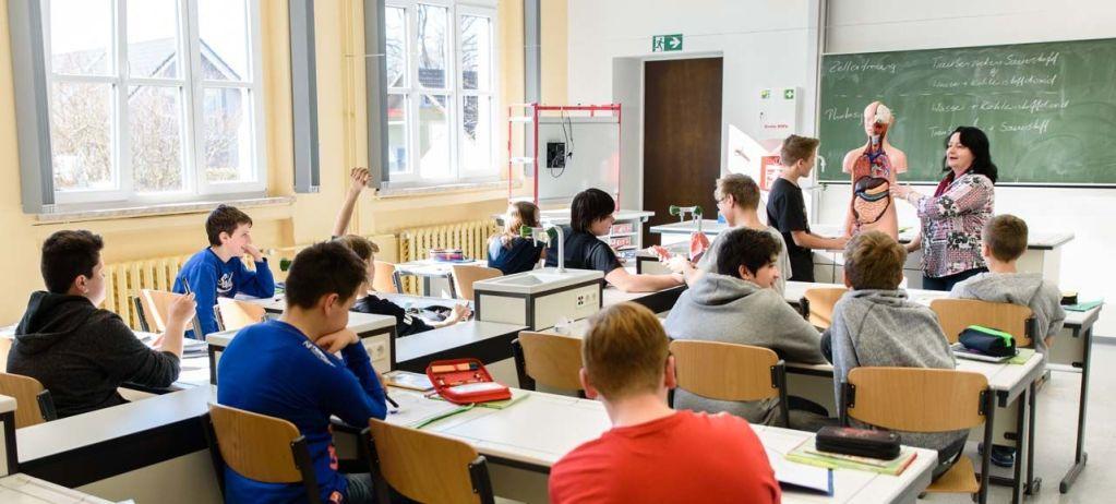 Bevindingen van groeimindset-onderzoek toepassen op scholen