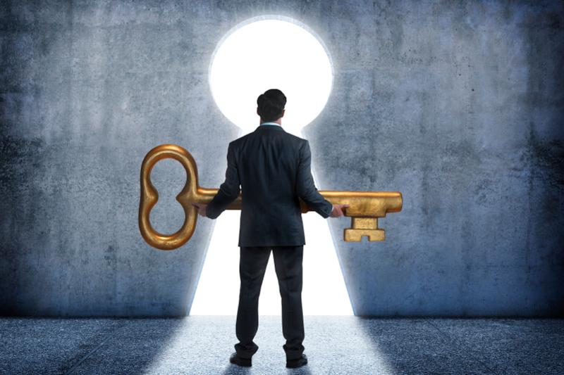 Mindset en interesses - kant en klaar of ontwikkelbaar?