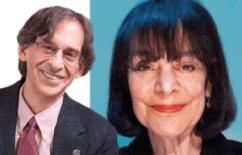 Alfie Kohns misleidende kritiek op Carol Dweck