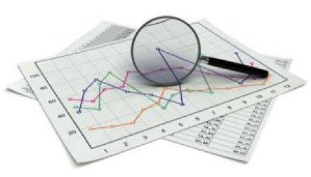 Hoe robuust zijn onderzoeksbevindingen over de groeimindset?