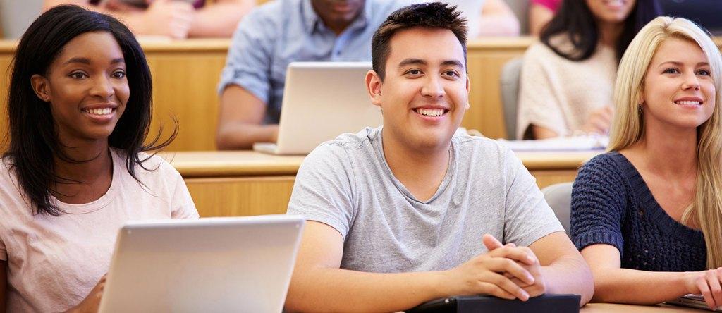 Langetermijneffecten van interventies in het onderwijs