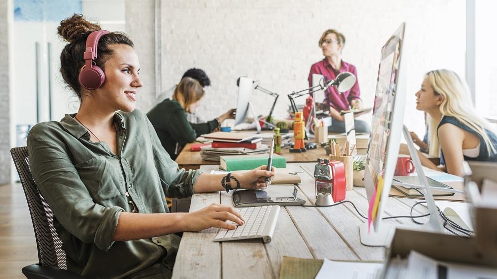 Wat is bevlogenheid (work engagement)?