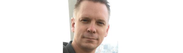 De kracht van kleine stappen in projectmanagement (case door Niklas Tiger)