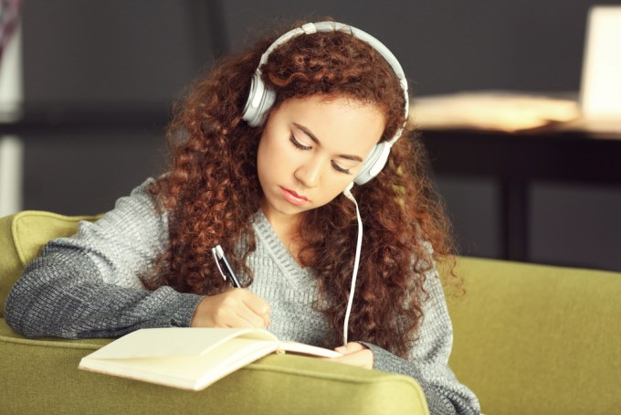 In hoeverre draagt intellectuele bescheidenheid bij aan het leren van nieuwe dingen?