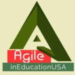 Agile in Education USA