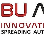 BU Agile Innovation Lab