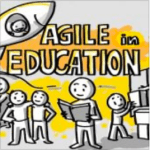 Agile in Education UK Meet-up