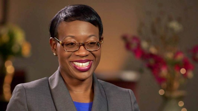 nina turner on change  perspective  and holding elected