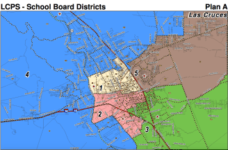 lcps-district-map-overview