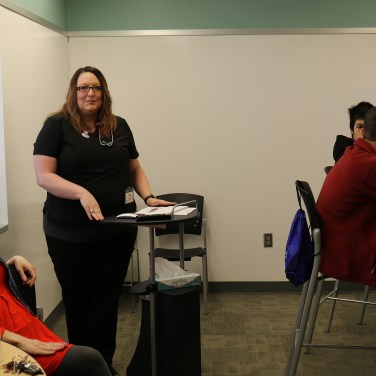 transition-skills-day-st-joseph-rtn-032819 (17)