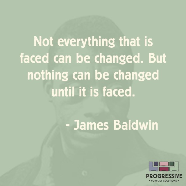 2015-08-24 Baldwin on Change and Courage