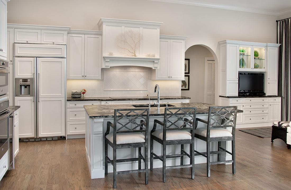 home remodeling services fort myers, fl | progressive design build