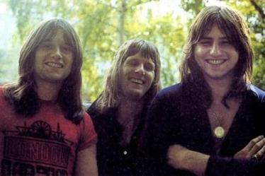 Emerson-Lake-Palmer-elp1
