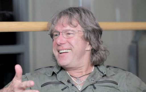 Keyboard-Legende-Keith-Emerson-im-Videointerview_front_page_teaser
