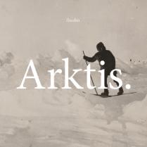 Ihsahn_Arktis