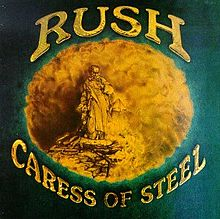 220px-Rush_Caress_of_Steel