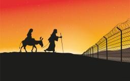 jesus-refugee-1