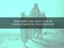 jesus-refugee