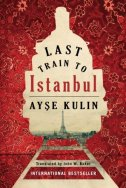 last-train-to-istanbul-immigrant