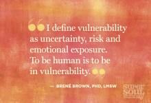 vulnerability 4