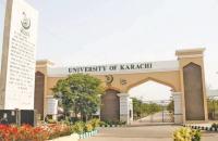 کراچی یونیورسٹی میں ہراسمنٹ کے بڑھتے  واقعات اور ان کا حل