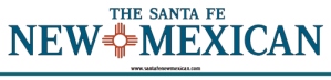 santa-fe-new-mexican-logo