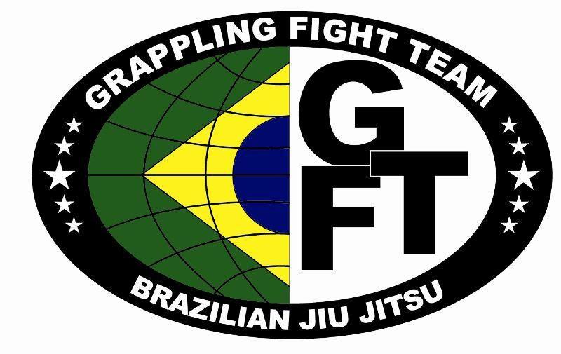 brazilian jiu jitsu plano dallas