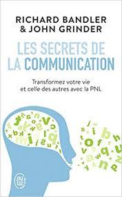 Livre: Les secrets de la communication