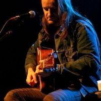 Damian Wilson - Discografia Solo Para Download Gratuíto