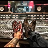 Notícia: Mike Portnoy Está Preparando Novo Super Grupo De Prog Metal