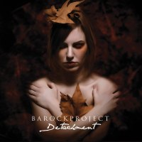 Resenha: Barock Project - Detachment (2017)