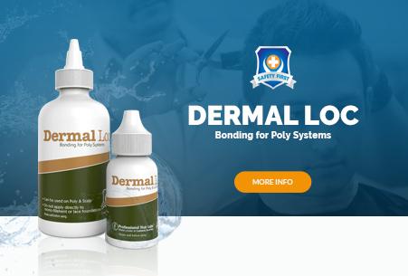 Dermal Loc   Professsional Hair Labs
