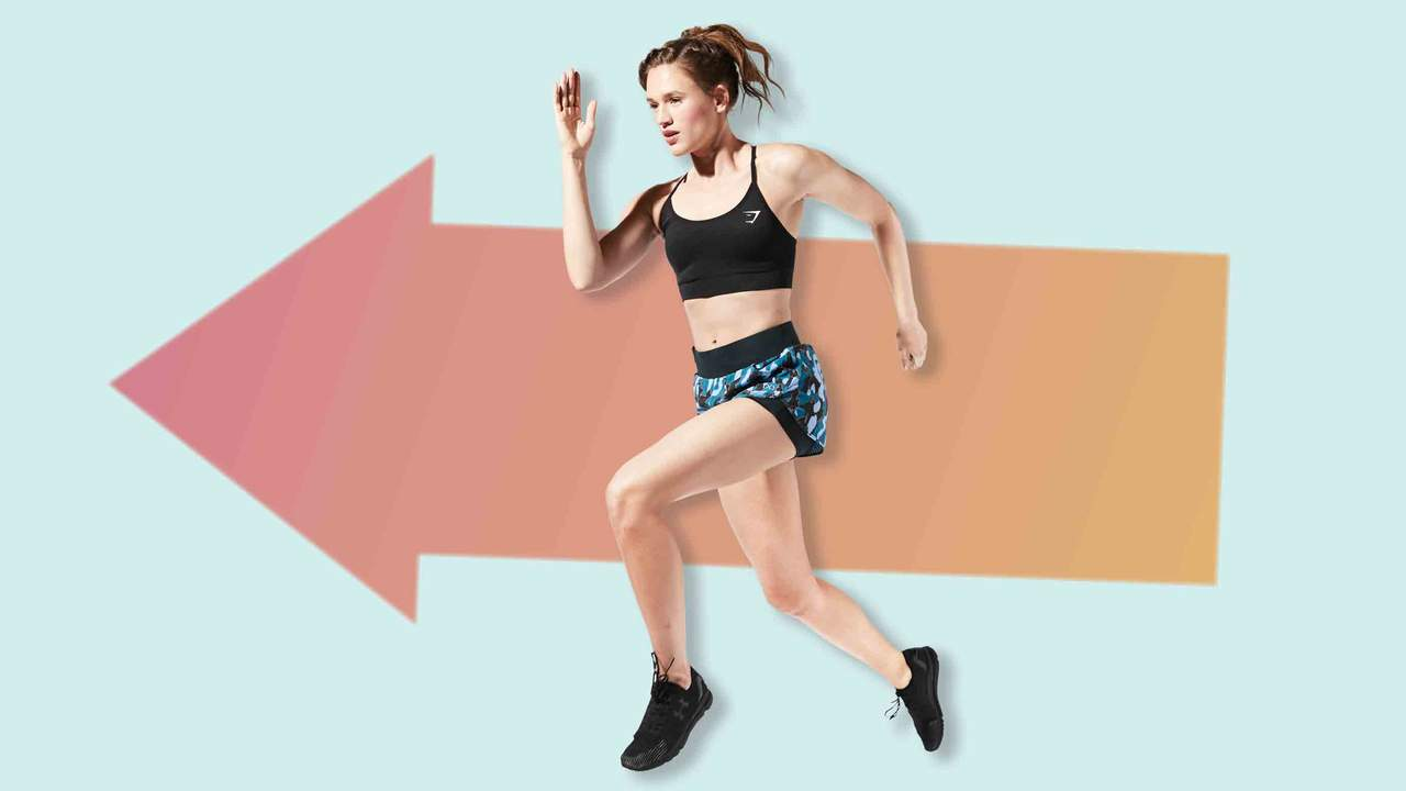 Everything You Need to Know to Train for a Half Marathon