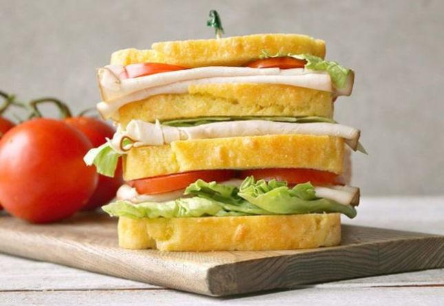 21 Keto Bread Recipes | Mark's Daily Apple