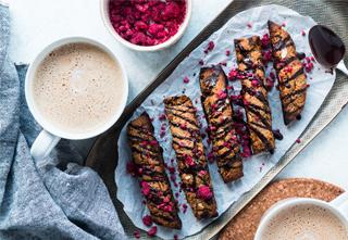 keto-biscotti-and-chai-latte-inline Keto Biscotti with Keto Chai Latte Health Tips