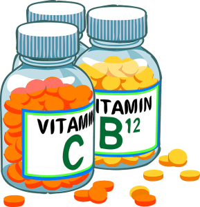 Which Supplements Can Help With Covid-19