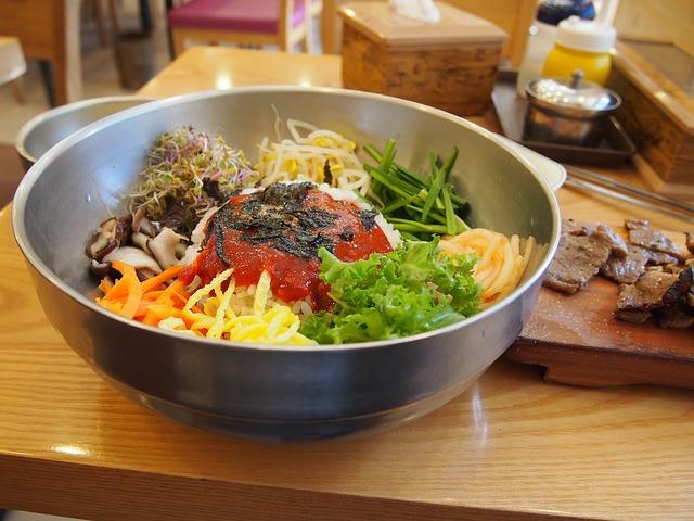 adhd diet health