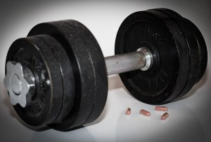 The effects Of Exercise On Testosterone