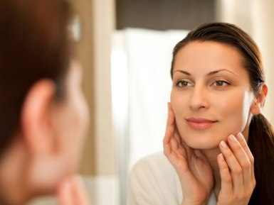 Have You Discovered Your Skin Type? Here's How – Part 1