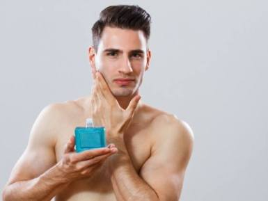 For Men: How To Get Soft and Smooth Skin