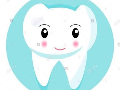 Tips for instilling good dental hygiene habits